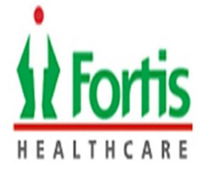 Two new medical facilities in Bengaluru by Fortis Healthcare