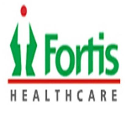 Fortis Healthcare reports Rs 32cr Q2 net profit