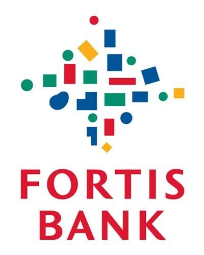 Bank Amsterdam Amsterdam Fortis Bank