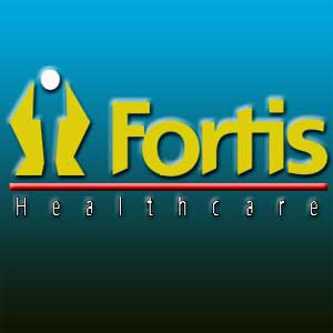Fortis Health bags another target