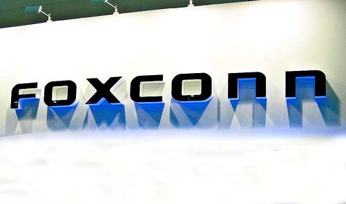 DigiTimes: Foxconn plans to set up factories in US