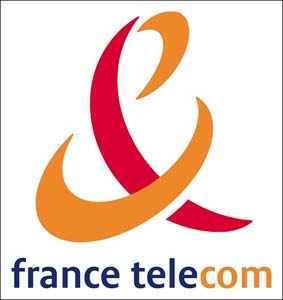 France Telecom posts sharp profits fall for 2008