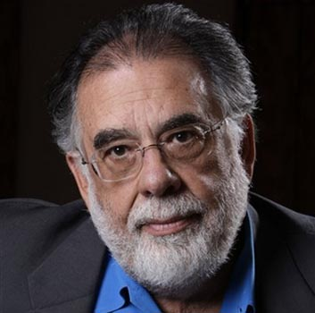 http://www.topnews.in/files/Francis.Ford.Coppola.jpg