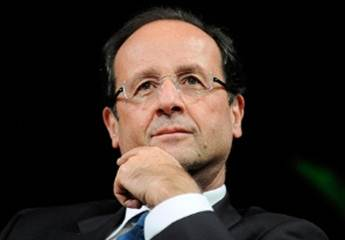 French President urges Lakshmi Mittal to avert closure of furnaces