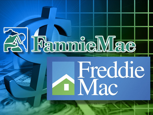 US SBE reveals plans to dismantle Fannie Mae and Freddie Mac