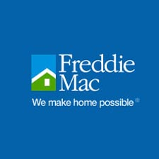 30-year loan edged up to 4.40 percent, says Freddie Mac