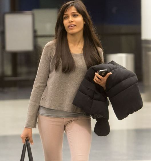 freida pinto newsfreida pinto instagram, freida pinto tumblr, freida pinto dev patel, freida pinto gif, freida pinto gif hunt, freida pinto 2017, freida pinto style, freida pinto facebook, freida pinto википедия, freida pinto vk, freida pinto news, freida pinto twitter, freida pinto films, freida pinto fashion spot, freida pinto wallpapers, freida pinto ronnie bacardi, freida pinto wdw, freida pinto bruno mars gorilla, freida pinto childhood photos, freida pinto 2016