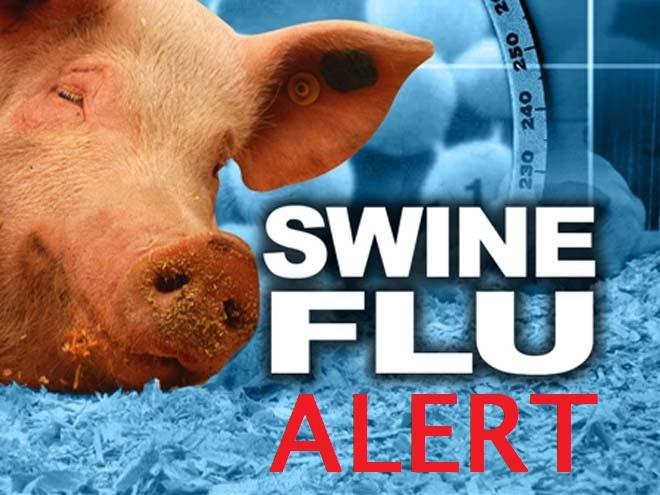 Fresh cases of swine flu emerge in Delhi, govt. sounds alert