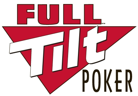 Poker Sites to give out millions of dollars to settle suit