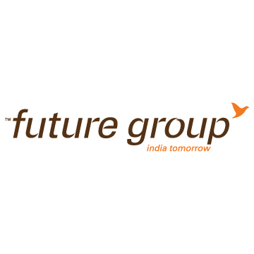 Future Group forms JVC with UAE-based Axiom Telecom