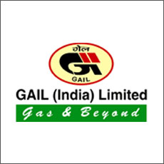 GAIL looking to get LNG from United States