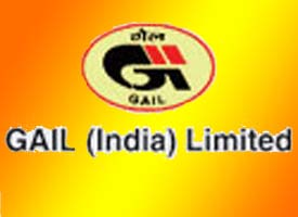 Buy GAIL With Stop Loss Of Rs 502