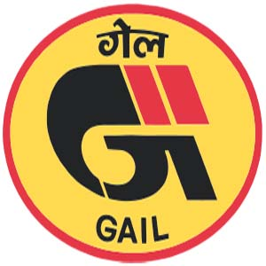 Buy GAIL With Target Of Rs 487