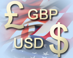 GBP/USD: Looking Bearish Against 1.6260