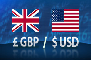 GBP/USD: In A Correction Within An Uptrend