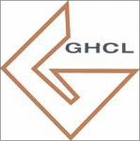 Intraday Buy Call For GHCL