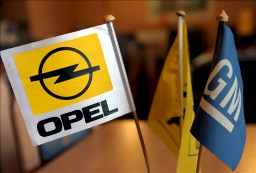 http://www.topnews.in/files/GM-Opel-logo.jpg