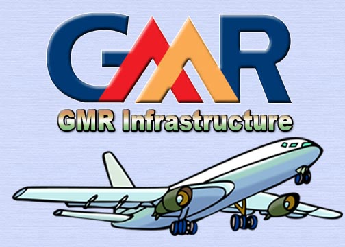 No clarity on compensation to GMR for its forceful eviction from Male airport