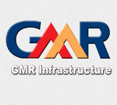Hold GMR Infrastructure, says Rajesh Tambe of Sunchan Securities