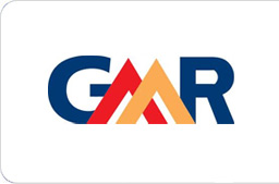 GMR Infrastructure's net loss to fall to Rs 20.2 crore