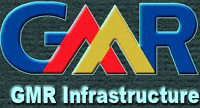 GMR Infrastructure Enters a Stake Deal with PT Golden Energy Mines Tbk
