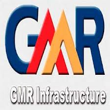 GMR Infra hires McKinsey to help cut costs