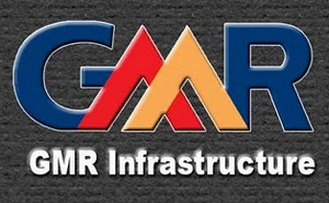 GMR expects first result of its asset divestment plan in next 2-3 months