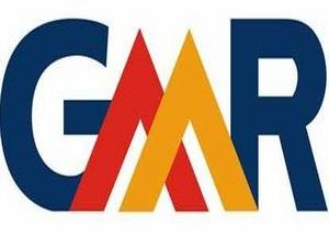 GMR quits Rs 7,200cr Kishangarh-Udaipur-Ahmedabad highway project