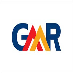 GMR Infrastructure reports net profit of Rs. 579 crore