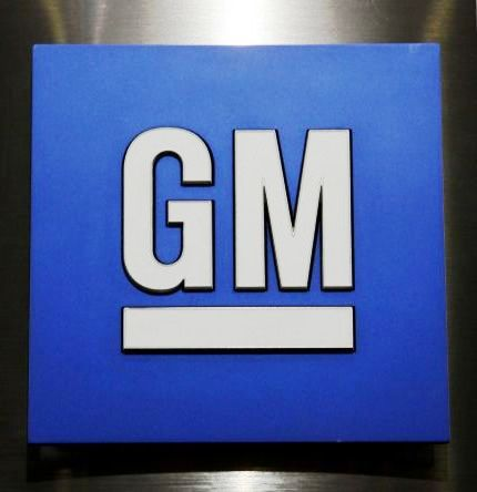 GM India to launch a new multi-purpose vehicle by end of 2012