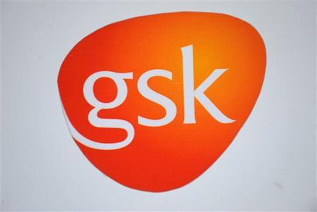 GSK Plc offers $940M to raise its stake in GSK Consumer Healthcare