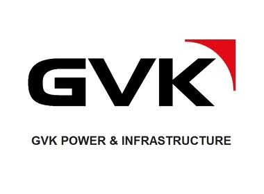 GVK terminates highway contract with NHAI