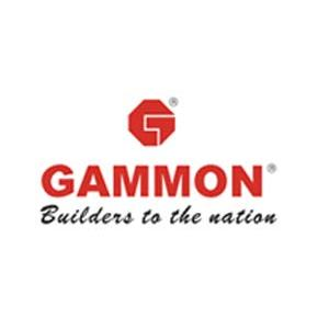 Gammon India bags two CMRL contracts