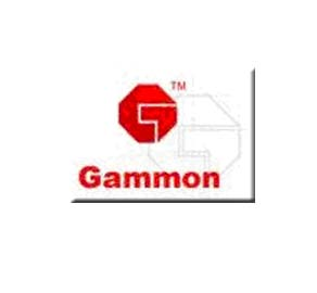 Gammon net up at Rs 72.63 crore in Jan-March qtr
