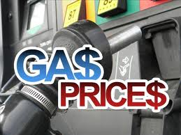 45 states to have highest Labor Day gas prices ever