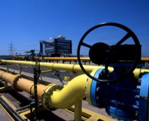 Russia ready for talks on gas supply with Ukraine