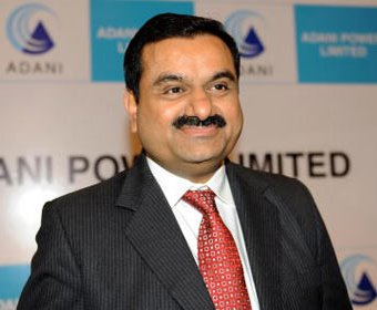Adani Group set its eyes on IPL's Ahmedabad franchise
