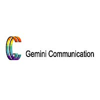 Gemini Comm Buys 100% Stake In Rosy Blue Wireless, Africa