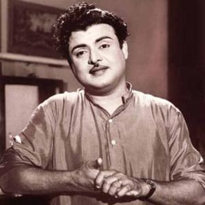 Gemini Ganesan - A starry life that spilled out of screen | TopNews