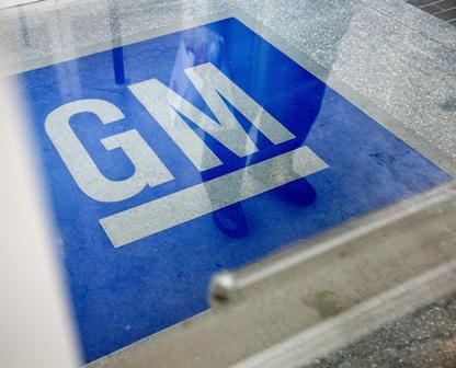GM fined $7,000 a day for violation of special order