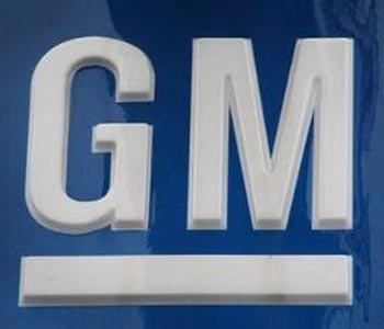 GM Finance subpoenaed over subprime auto loans
