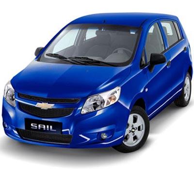 General-Motors-SAIL