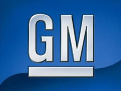 GM willing to return German government loan