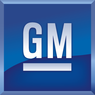 GM to begin negotiations with CAW in March