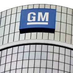 GM extends loss tally; adds $4.3bn in H2 2009
