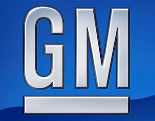 GM Planning to Launch Two Vehicles in Auto Expo Delhi Next Year