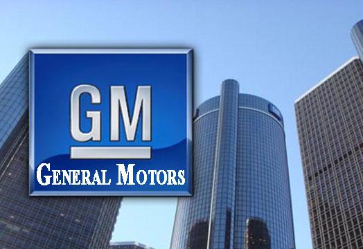 General Motors Topnews