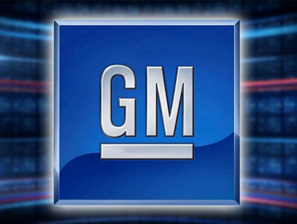 GM to export cars from India