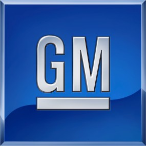 General Motors to invest $691 mn in Mexican plants