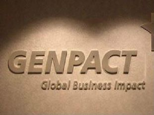 Genpact to acquire Jawood healthcare service firm